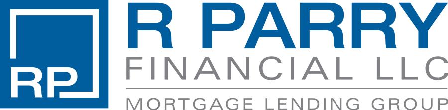 R Parry Financial LLC Logo